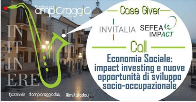 economia sociale